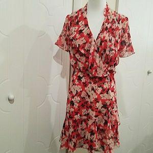 Reiss Dress $370 with tax